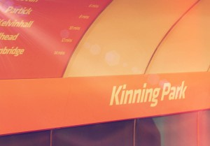 kinning-park-outer-sign