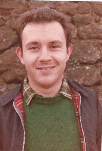 Mark_Ashton_1986