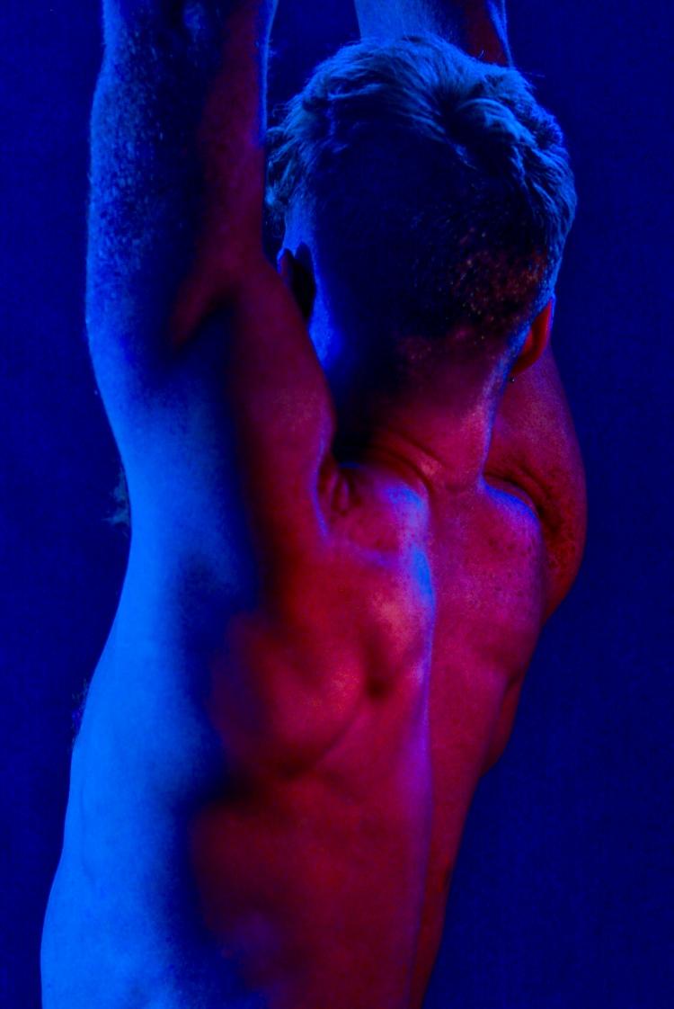 SEB - red+blue_003-edit
