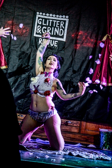 GLITTER AND GRIND OCT 2018_038