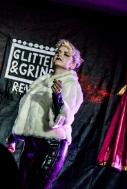 GLITTER AND GRIND OCT 2018_042
