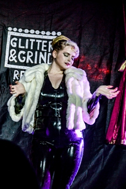 GLITTER AND GRIND OCT 2018_044