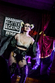 GLITTER AND GRIND OCT 2018_055
