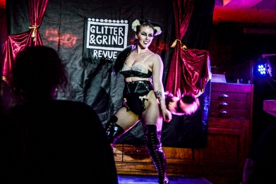 GLITTER AND GRIND OCT 2018_056