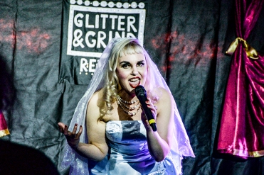GLITTER AND GRIND OCT 2018_064