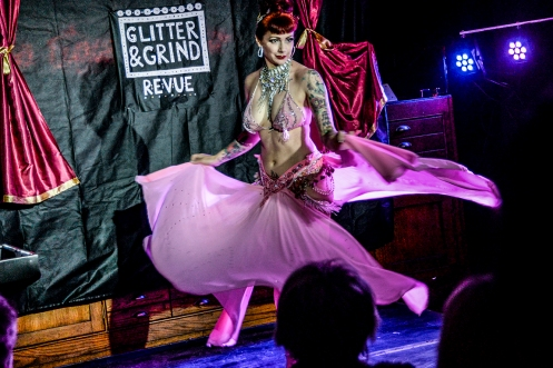 GLITTER AND GRIND OCT 2018_074